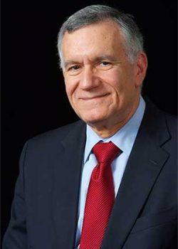 Richard H. Gordin, Washington DC Lawyer